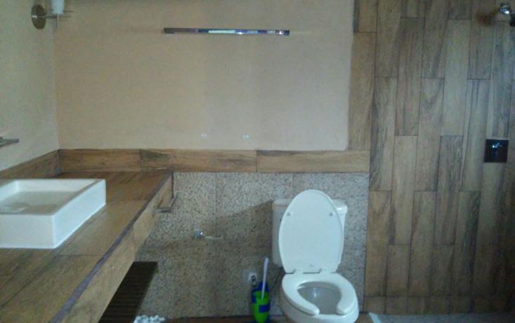 Foto de casa en venta en  , tancol, tampico, tamaulipas, 1145917 No. 02