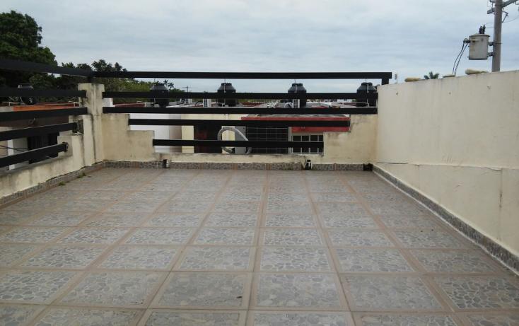 Foto de casa en venta en  , tancol, tampico, tamaulipas, 1145917 No. 04
