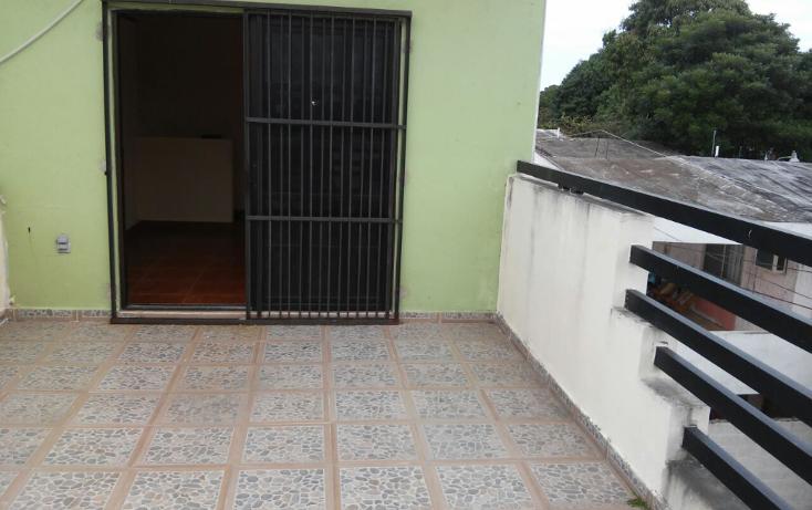 Foto de casa en venta en  , tancol, tampico, tamaulipas, 1145917 No. 05
