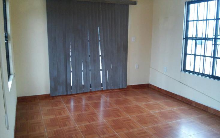 Foto de casa en venta en  , tancol, tampico, tamaulipas, 1145917 No. 06