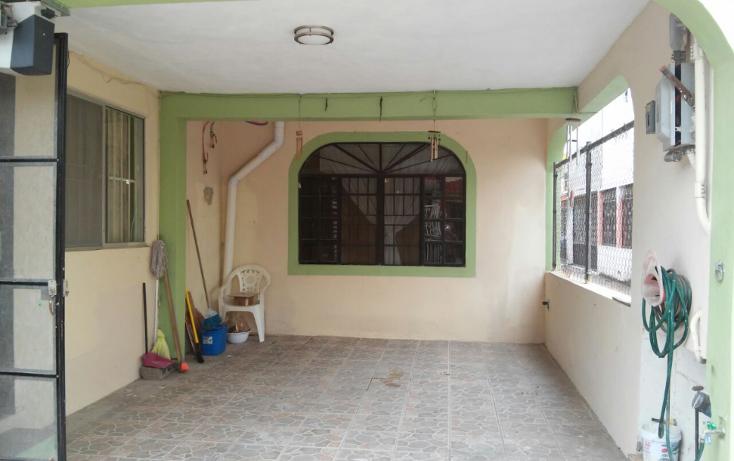Foto de casa en venta en  , tancol, tampico, tamaulipas, 1145917 No. 08