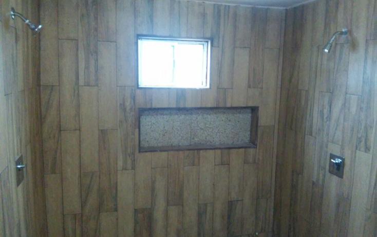 Foto de casa en venta en  , tancol, tampico, tamaulipas, 1145917 No. 09