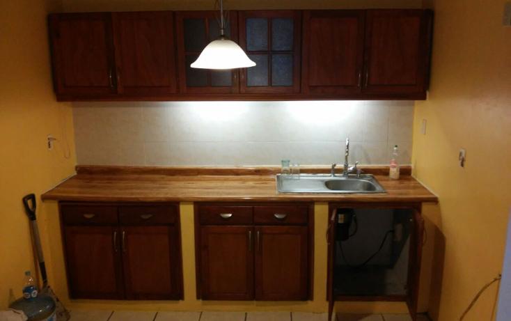 Foto de casa en venta en  , tancol, tampico, tamaulipas, 1145917 No. 11