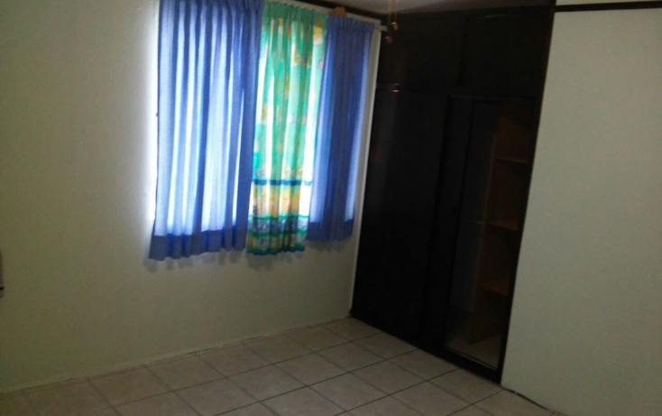 Foto de casa en venta en  , tancol, tampico, tamaulipas, 1145917 No. 12