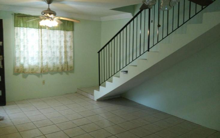 Foto de casa en venta en  , tancol, tampico, tamaulipas, 1145917 No. 13