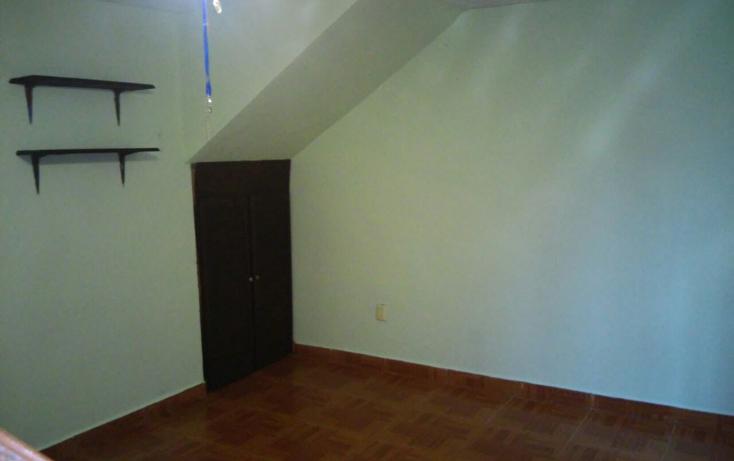 Foto de casa en venta en  , tancol, tampico, tamaulipas, 1145917 No. 14