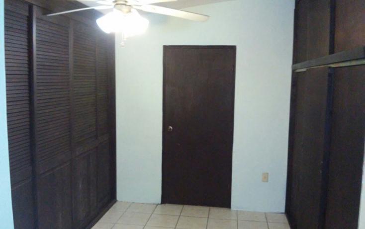 Foto de casa en venta en  , tancol, tampico, tamaulipas, 1145917 No. 15