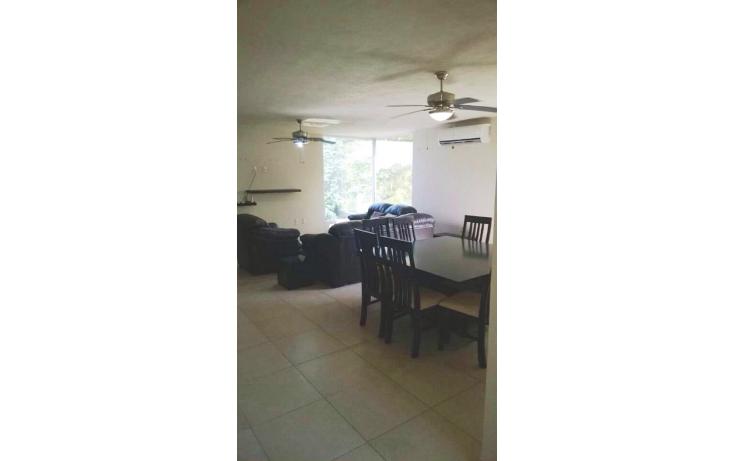 Foto de departamento en venta en  , tancol, tampico, tamaulipas, 1147285 No. 03
