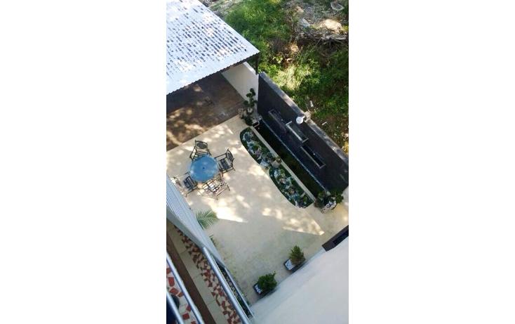 Foto de departamento en venta en  , tancol, tampico, tamaulipas, 1147285 No. 05