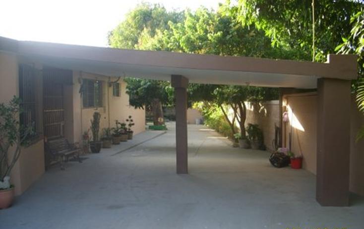 Foto de casa en venta en  , tancol, tampico, tamaulipas, 1265749 No. 03