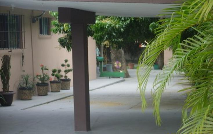 Foto de casa en venta en  , tancol, tampico, tamaulipas, 1265749 No. 04