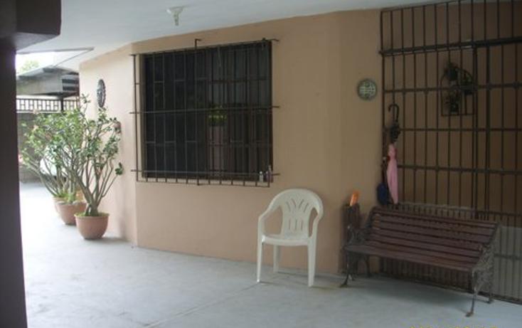 Foto de casa en venta en  , tancol, tampico, tamaulipas, 1265749 No. 07