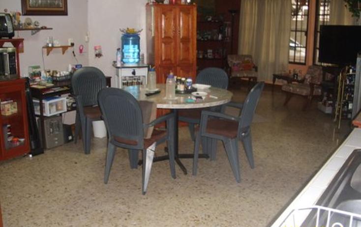 Foto de casa en venta en  , tancol, tampico, tamaulipas, 1265749 No. 08