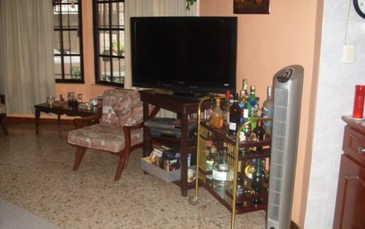 Foto de casa en venta en  , tancol, tampico, tamaulipas, 1265749 No. 10