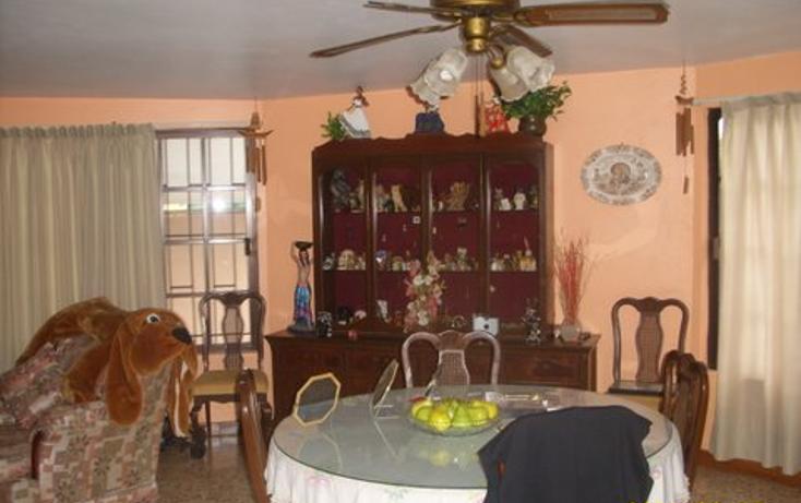 Foto de casa en venta en  , tancol, tampico, tamaulipas, 1265749 No. 11