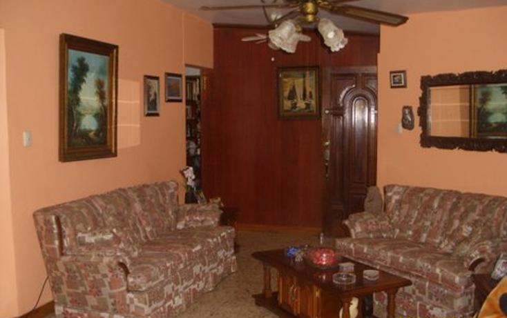 Foto de casa en venta en  , tancol, tampico, tamaulipas, 1265749 No. 12