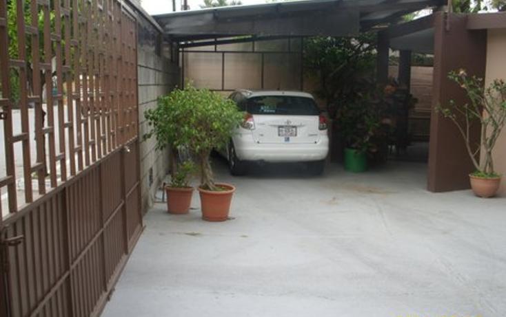 Foto de casa en venta en  , tancol, tampico, tamaulipas, 1265749 No. 13