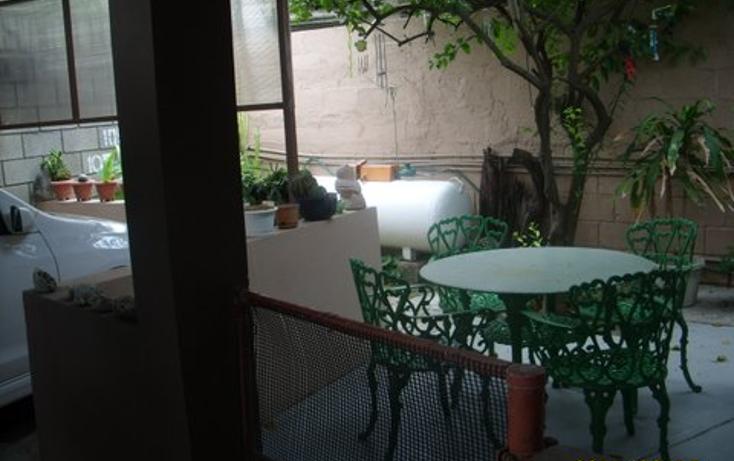 Foto de casa en venta en  , tancol, tampico, tamaulipas, 1265749 No. 14