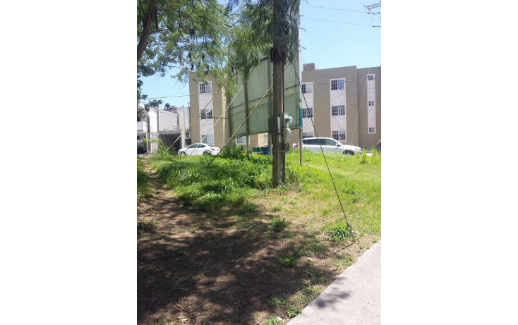 Foto de terreno comercial en renta en  , tancol, tampico, tamaulipas, 1309223 No. 01