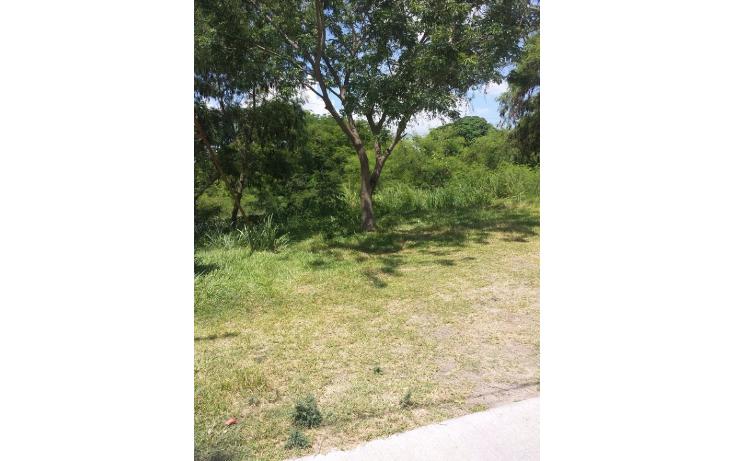 Foto de terreno comercial en renta en  , tancol, tampico, tamaulipas, 1309223 No. 02