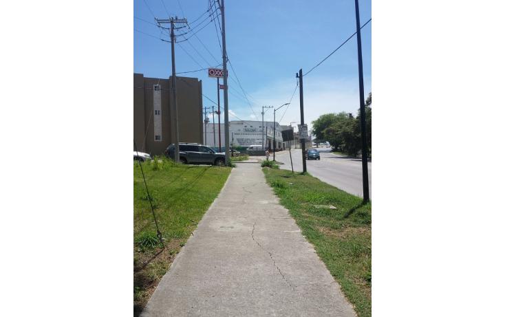 Foto de terreno comercial en renta en  , tancol, tampico, tamaulipas, 1309223 No. 03