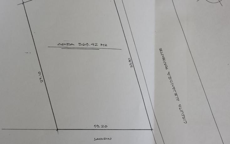 Foto de terreno comercial en renta en  , tancol, tampico, tamaulipas, 1309223 No. 04
