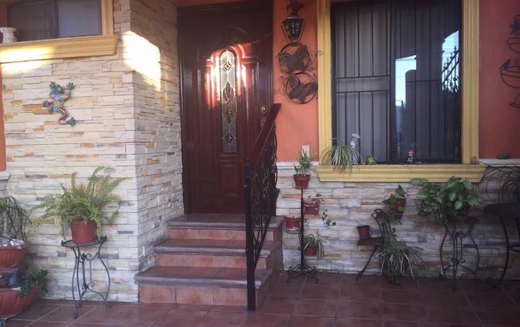 Foto de casa en venta en  , tancol, tampico, tamaulipas, 1321051 No. 02