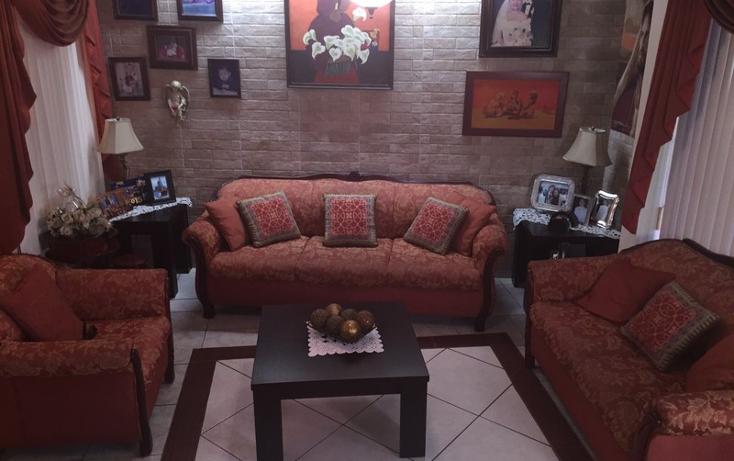 Foto de casa en venta en  , tancol, tampico, tamaulipas, 1321051 No. 03