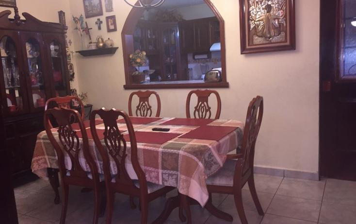 Foto de casa en venta en  , tancol, tampico, tamaulipas, 1321051 No. 04