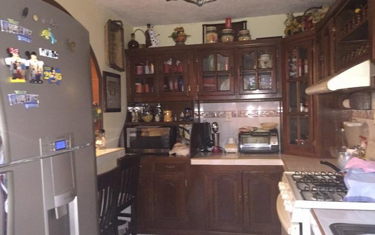 Foto de casa en venta en  , tancol, tampico, tamaulipas, 1321051 No. 05