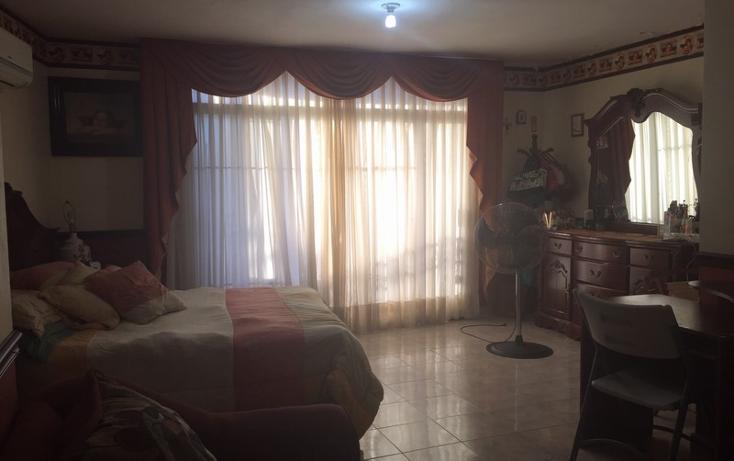 Foto de casa en venta en  , tancol, tampico, tamaulipas, 1321051 No. 06