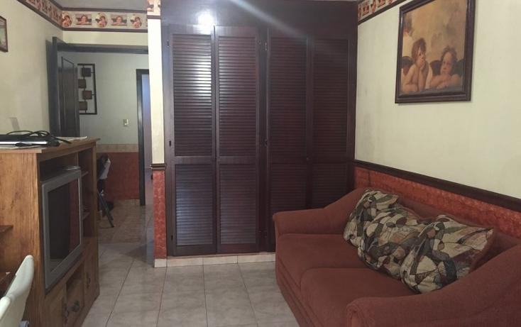 Foto de casa en venta en  , tancol, tampico, tamaulipas, 1321051 No. 07