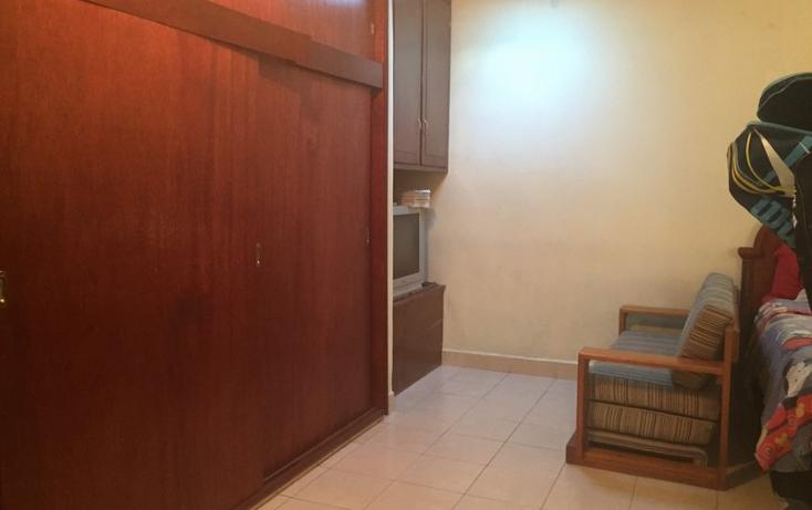 Foto de casa en venta en  , tancol, tampico, tamaulipas, 1321051 No. 09