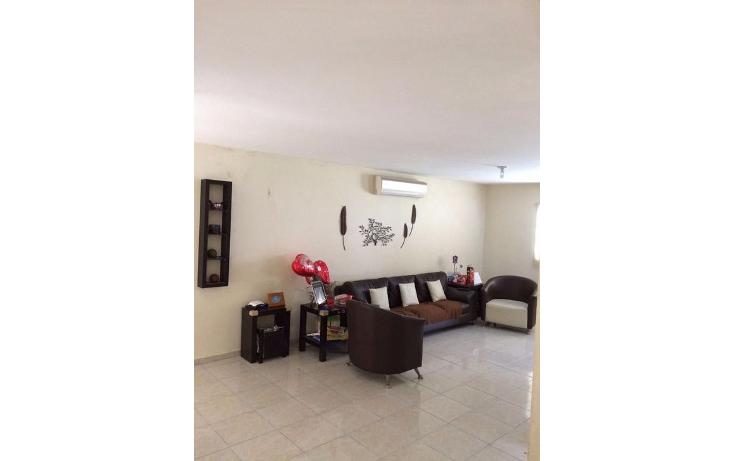 Foto de casa en venta en  , tancol, tampico, tamaulipas, 1617278 No. 01