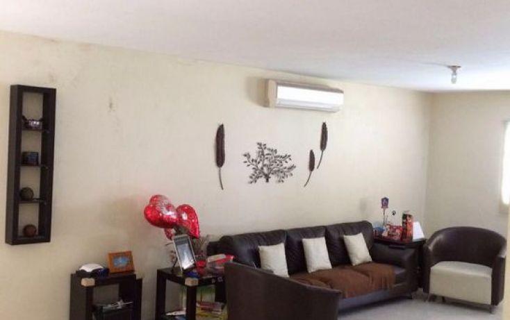Foto de casa en venta en, tancol, tampico, tamaulipas, 1617278 no 02