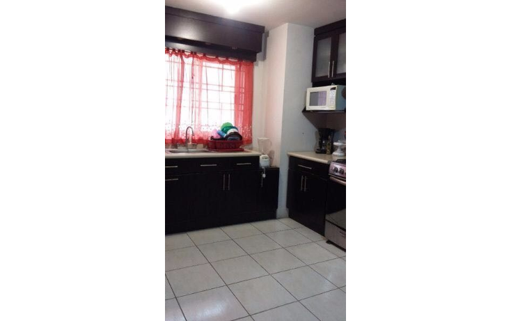 Foto de casa en venta en  , tancol, tampico, tamaulipas, 1617278 No. 02