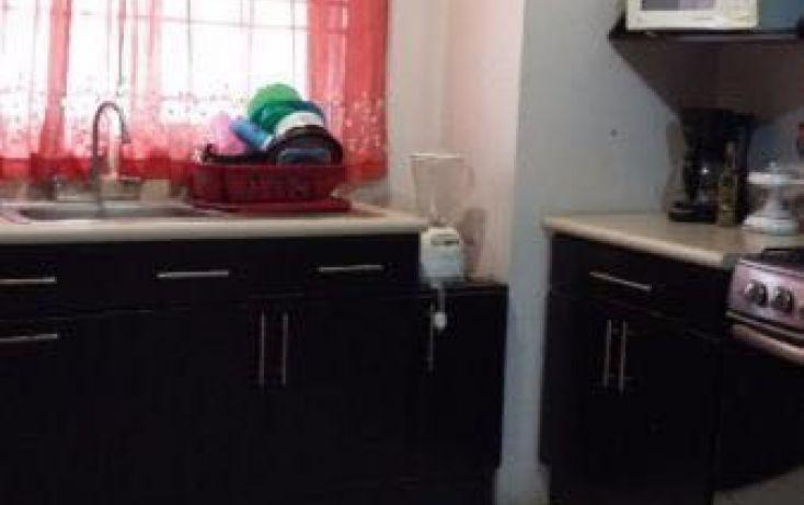 Foto de casa en venta en, tancol, tampico, tamaulipas, 1617278 no 03