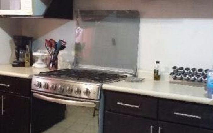 Foto de casa en venta en, tancol, tampico, tamaulipas, 1617278 no 04