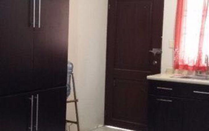 Foto de casa en venta en, tancol, tampico, tamaulipas, 1617278 no 05
