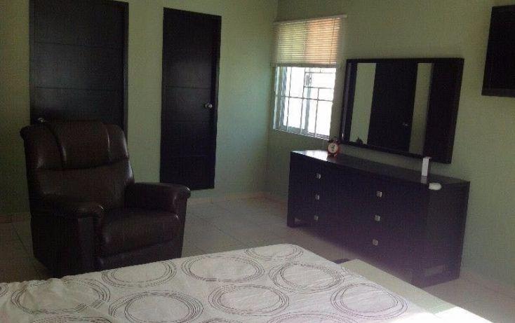 Foto de casa en venta en, tancol, tampico, tamaulipas, 1617278 no 06