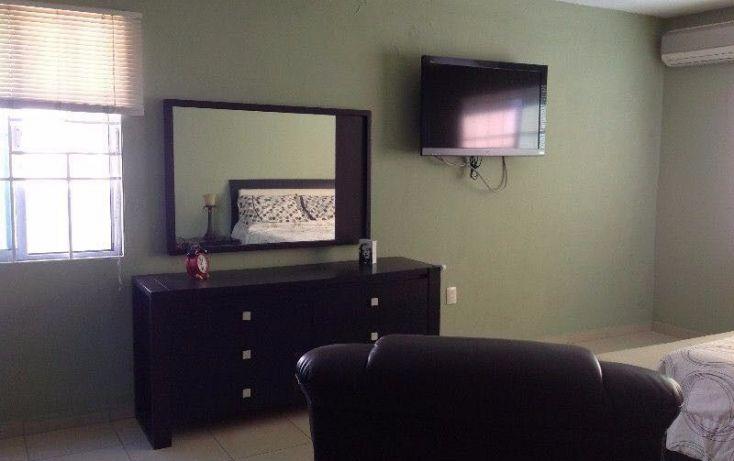 Foto de casa en venta en, tancol, tampico, tamaulipas, 1617278 no 08