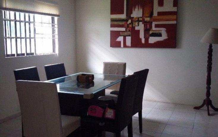 Foto de casa en venta en, tancol, tampico, tamaulipas, 1617278 no 09