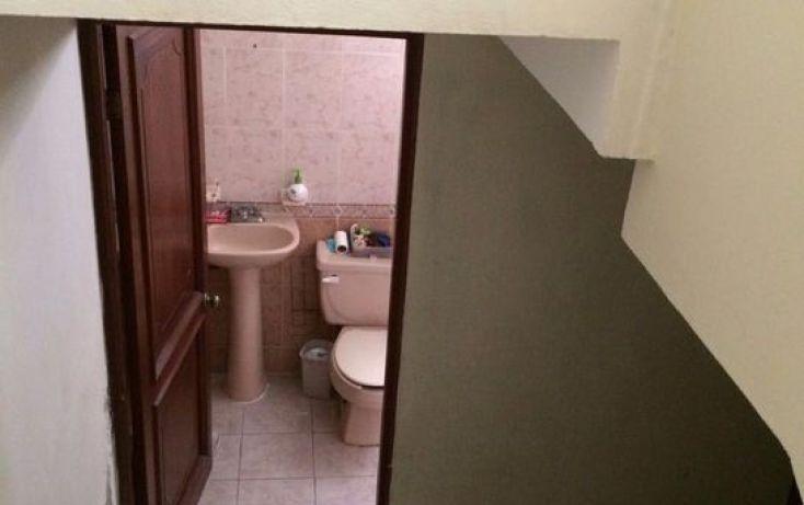 Foto de casa en venta en, tancol, tampico, tamaulipas, 1617278 no 11
