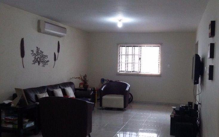 Foto de casa en venta en, tancol, tampico, tamaulipas, 1617278 no 12