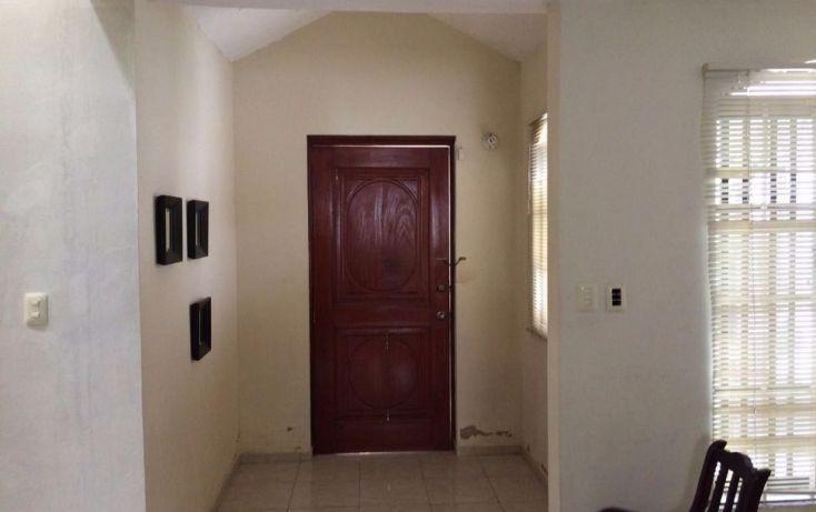 Foto de casa en venta en, tancol, tampico, tamaulipas, 1617278 no 13