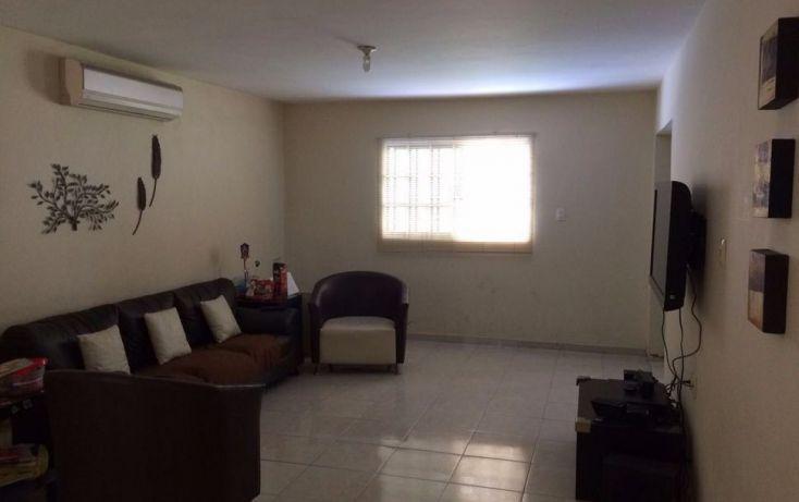 Foto de casa en venta en, tancol, tampico, tamaulipas, 1617278 no 14