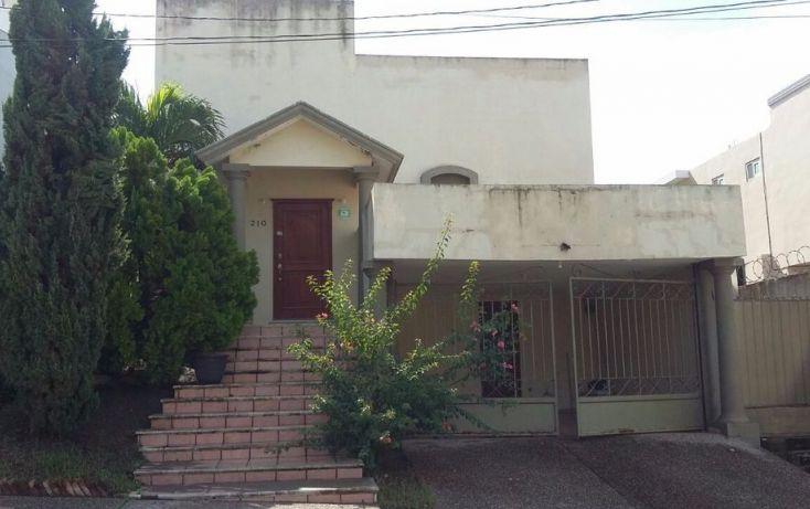 Foto de casa en venta en, tancol, tampico, tamaulipas, 1617278 no 15