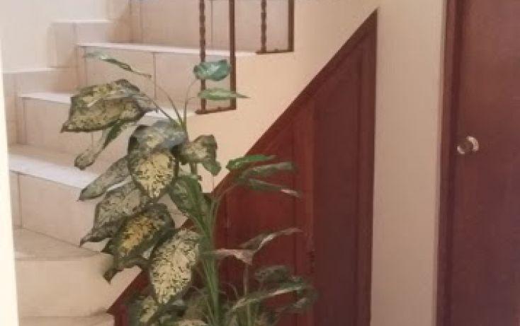 Foto de casa en venta en, tancol, tampico, tamaulipas, 1944034 no 03