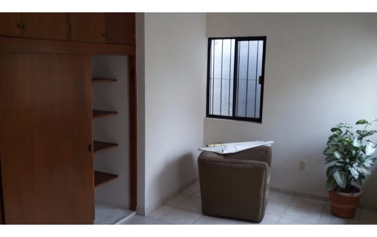 Foto de casa en venta en  , tancol, tampico, tamaulipas, 1944034 No. 05