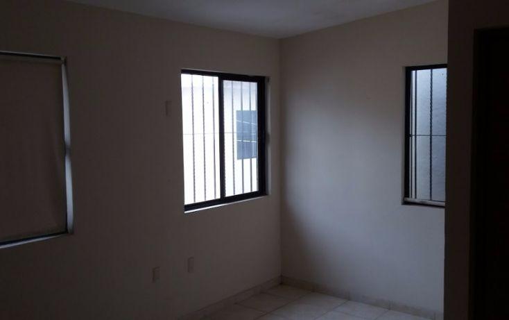 Foto de casa en venta en, tancol, tampico, tamaulipas, 1944034 no 08